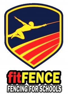 fitfence logo