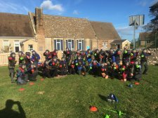 fitfence http://sporting-dreams.co.uk/uploads/images/fitFENCE/fitfence_at_Ellingham__Northumberland_22Oct2018_team_pic_1.JPG